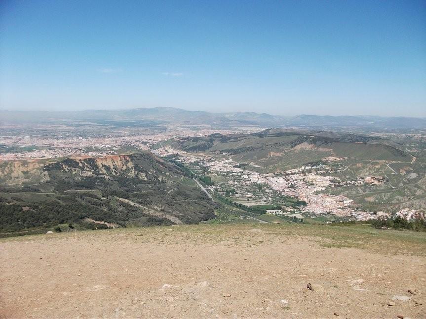 Algodanales 2010 038