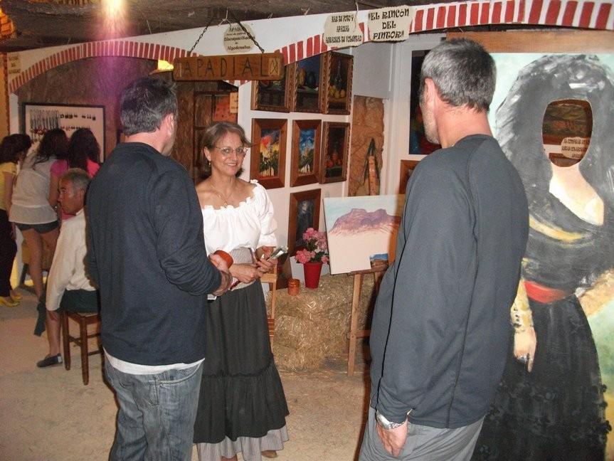 Algodanales 2010 062