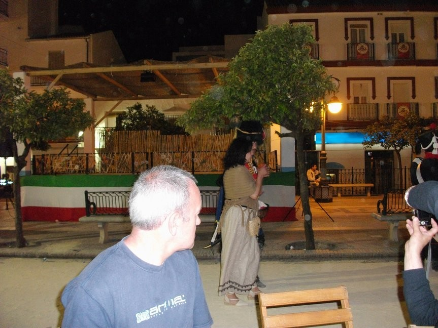 Algodanales 2010 066