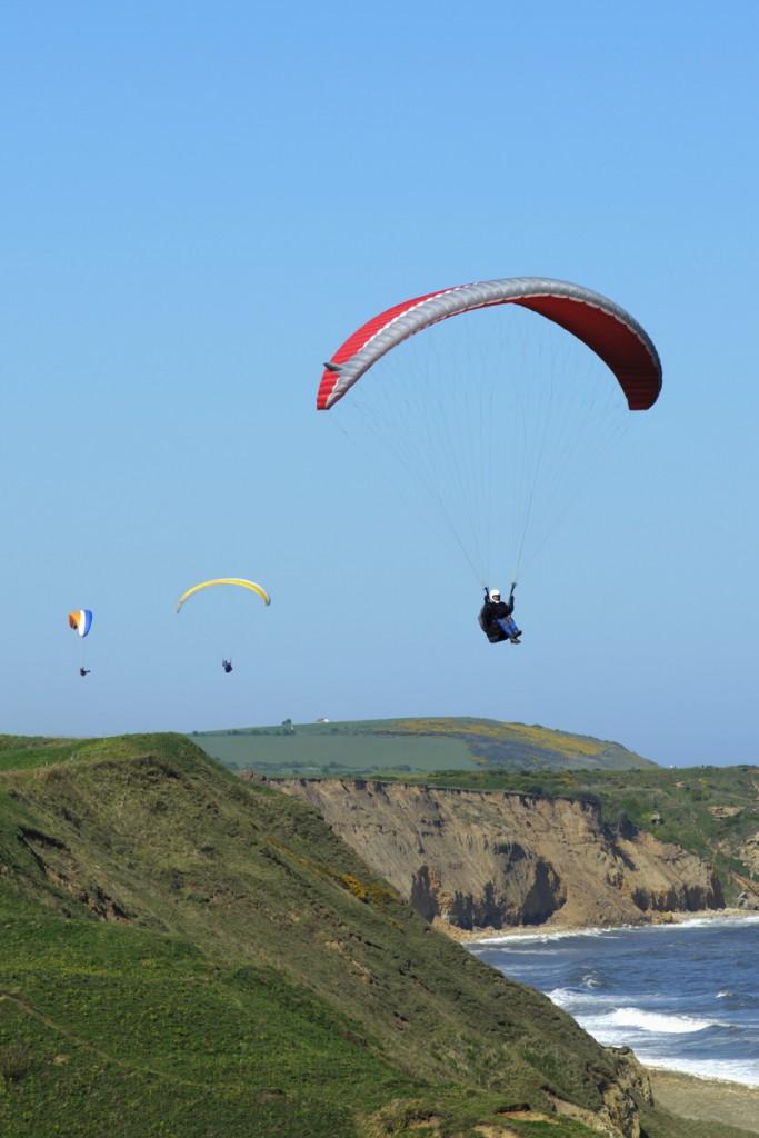 paragliding 00229