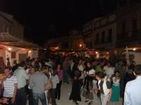 Algodanales 2010 063