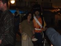 Algodanales 2010 067