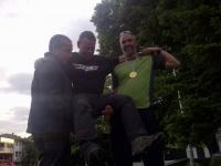 Sopot 20120525 00114