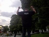 Sopot 20120525 00115