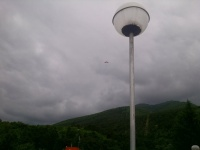 Sopot 20120526 00121
