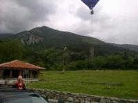 Sopot 20120526 00122