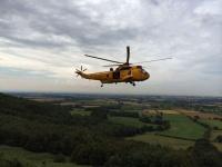 heli Rescue3