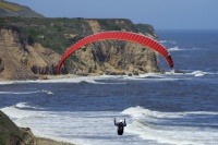 paragliding 00273