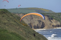 paragliding 00292