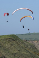 paragliding 00295